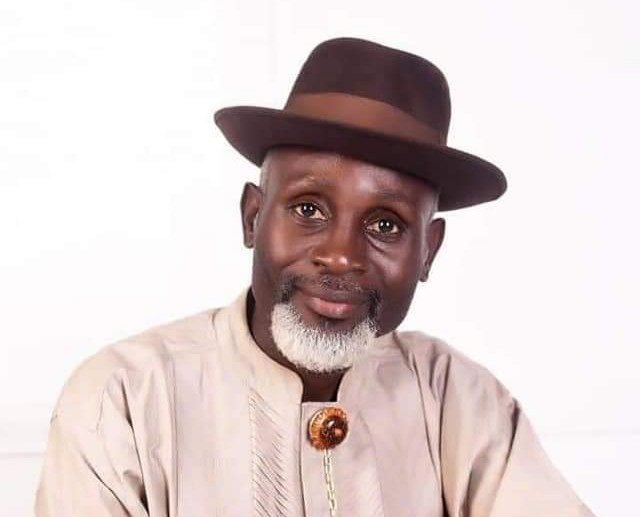 Dr. Iti Orugbani: Bayelsa Commissioner for Culture and Tourism Development