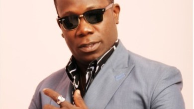 Nigerian Singer, Duncan Mighty Accuses Sister-In-Law of Poisoning