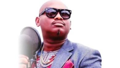 Nigerian Gospel Singer Takes Concert To Nightclub Next Week