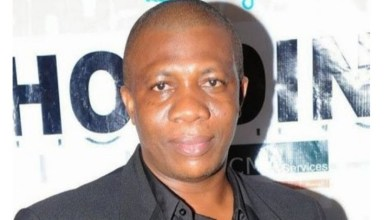 Eight Facts About Late Chico Ejiro, Film Producer and Director
