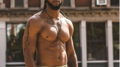 Why I didn't Want Children Out of Wedlock, Flavour Reveals