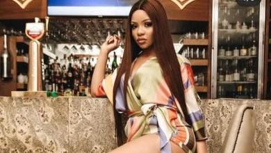 Nengi Gets Herself Multimillionaire Manson in Lagos [Photos]