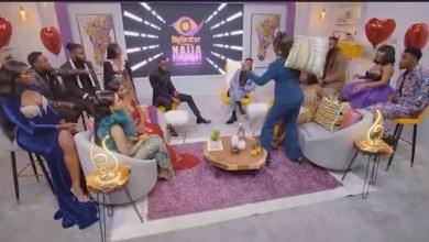 BBNaija Reunion Show Housemates Meets Reality, Starts June 17