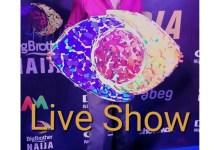 Watch BBNaija Season 6 Live Streaming 28 July 2021 Wednesday Night