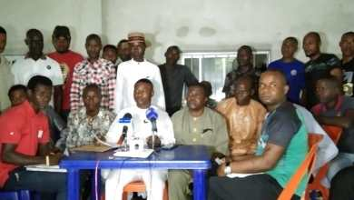 Oil Communities Calls For Implementation of GMoU in Southern Ijaw