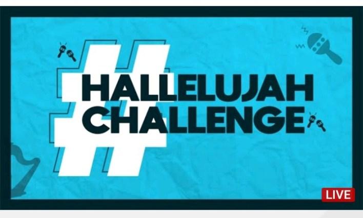 Join Hallelujah Challenge 24 August 2021 |NATHANIEL BASSEY - DAY 11|