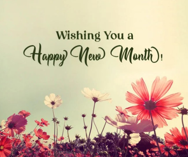 14 New Month Wishes for September 2021  CELEBRATE A FRIEND 