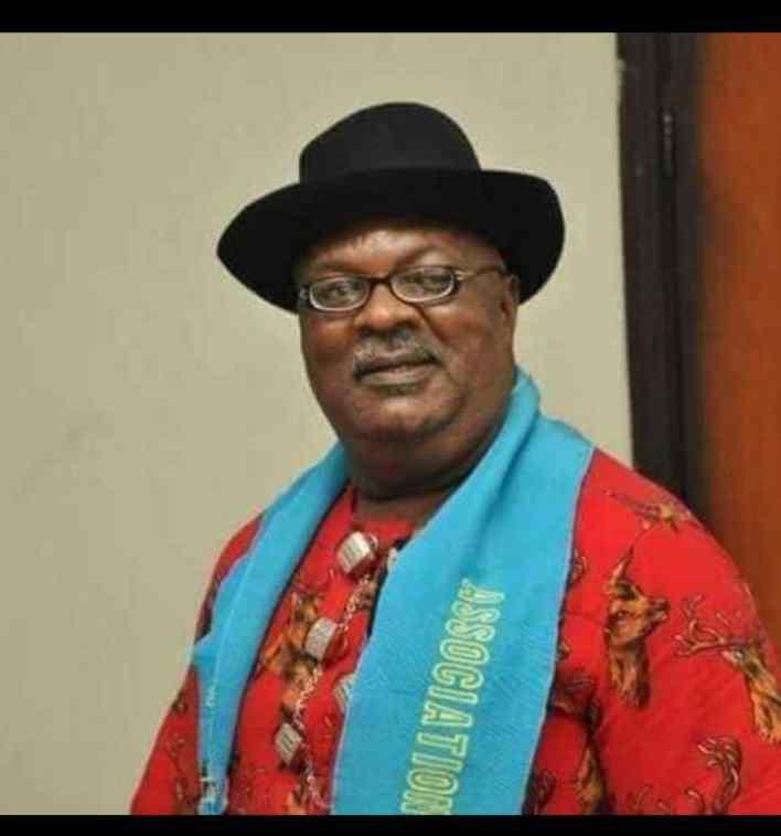 UNIPORT Alumni President, Adokeme for burial September 17 in Bayelsa