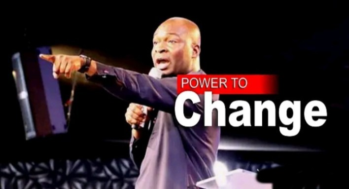 Today Joshua Selman Message 6th September 2021 |POWER TO CHANGE|