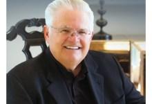 The Privilege of Prayer | John Hagee Devotional Today 23 October 2021