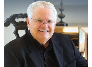 John Hagee Today Devotional 13 October 2021 - Commissioned to Go