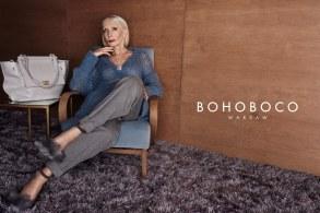 bohobocco-aw1516-helenanorowicz-7