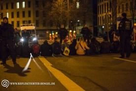 28.03.16 München - Pegida München