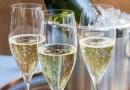 Elképesztő siker: magyar pezsgő a világ legjobbjai között