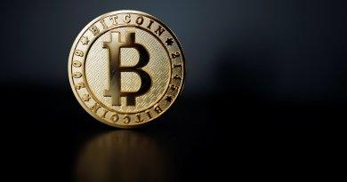 búcsúzott bitcoin)