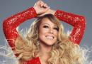 Tegnap lett 50 éves Mariah Carey, Naomi Campbell közös fotóval köszöntötte