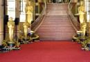 Készül a halálra az Oscar-díjas hollywoodi sztár