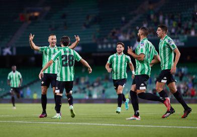 A Fradi Európa Liga – ellenfele magabiztosan győzött a LA Ligában