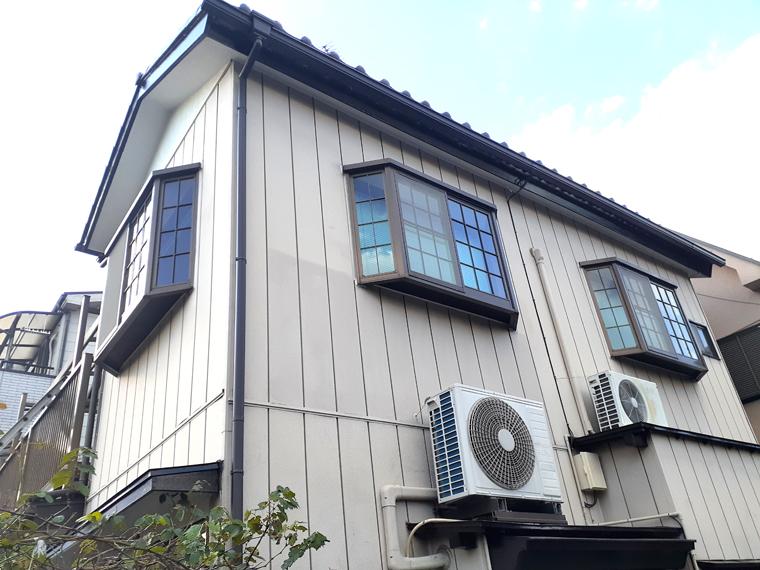 埼玉県富士見市 M・S様邸