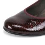 Pantofi Alpina Grena