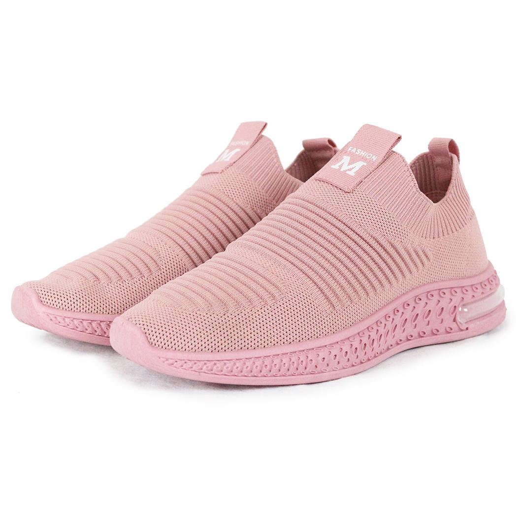 Pantofi Sport Feeling Negri