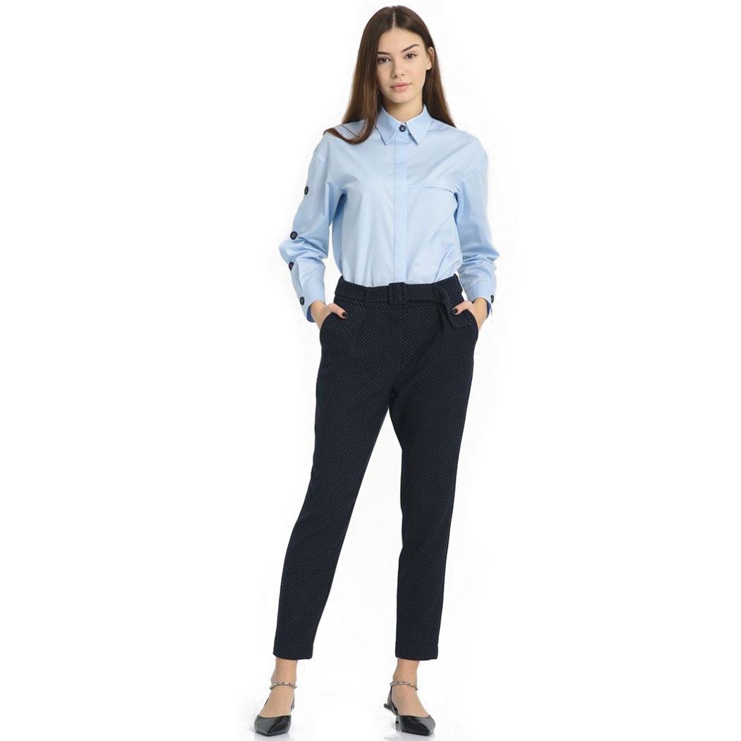 Pantaloni Hermosa Negri
