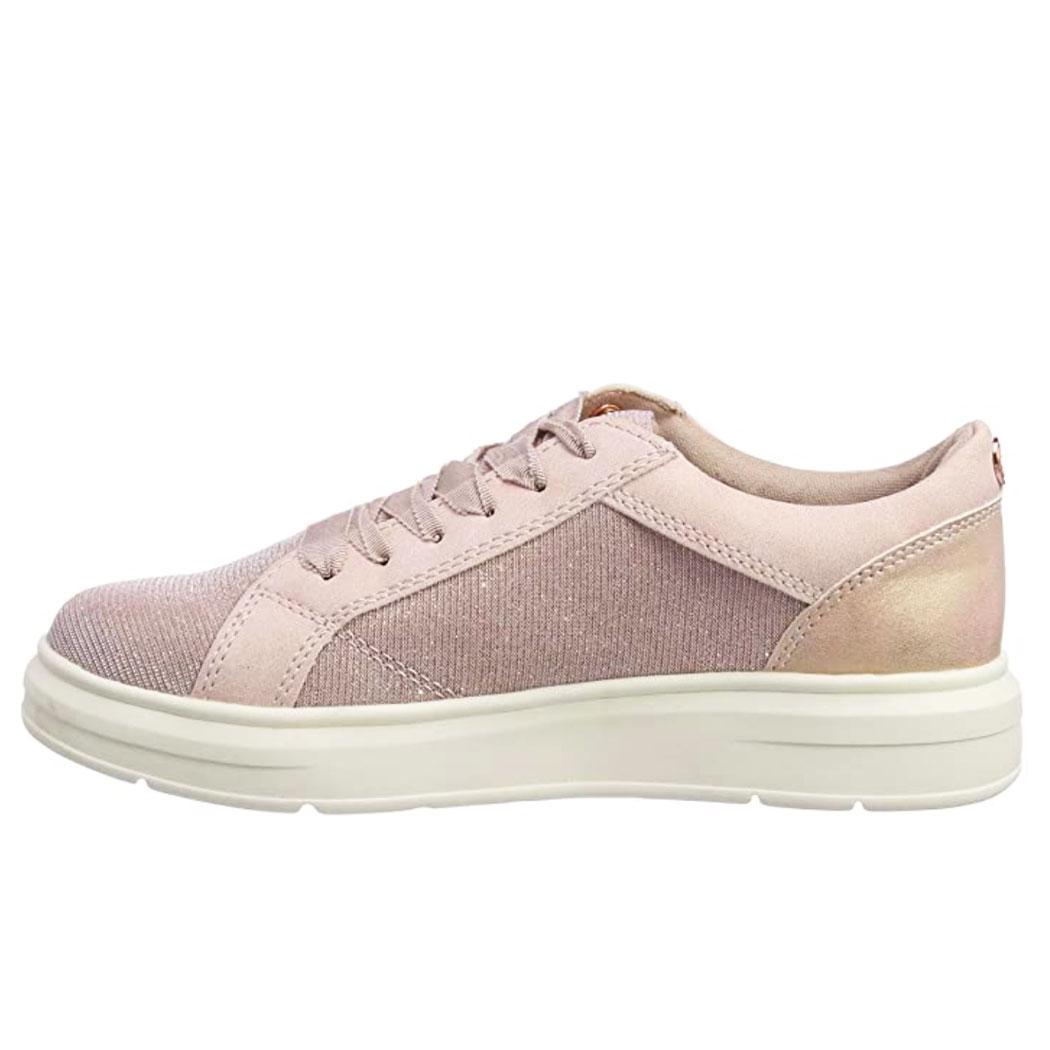Pantofi Sport s.Oliver Roz