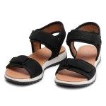 Sandale Caprice Negre