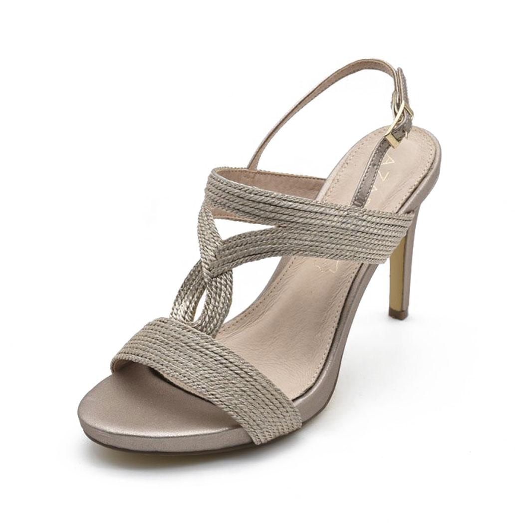 Sandale Azarey Aurii