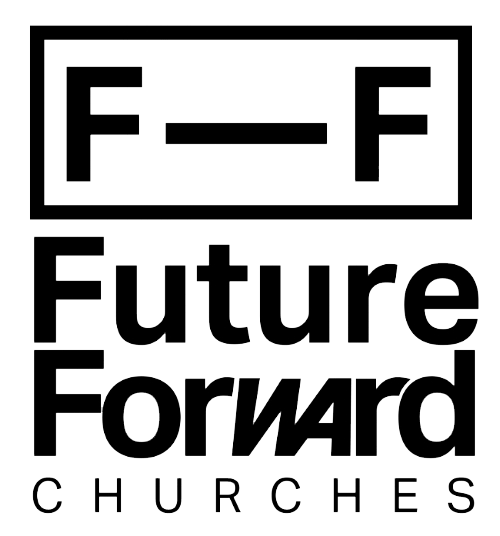 Future Forward Churches Logo Square