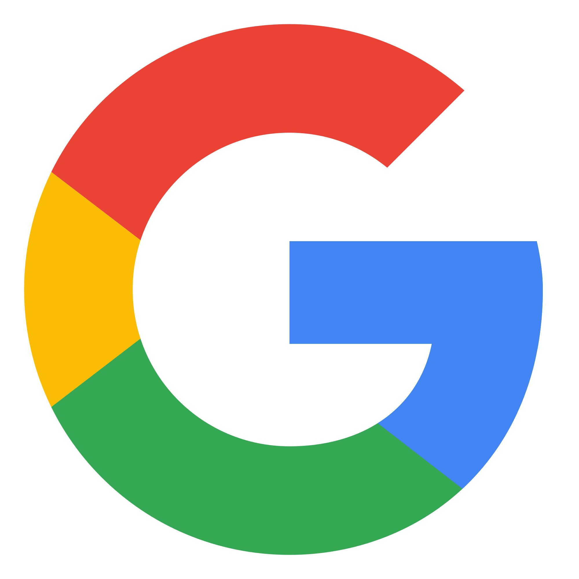 Direct Target Online Marketing Google Logo Icon PNG
