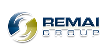 clients remai group Spotlight on Property Management