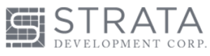 Strata 300x80 Reflex Enterprise Solutions Group signs two new clients