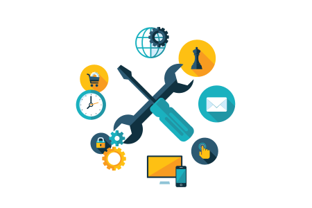 services web development servicesblog The Key to a Successful IT Modernization