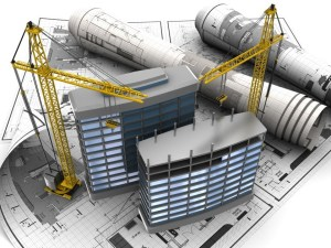 const 300x225 How to choose a Construction ERP system