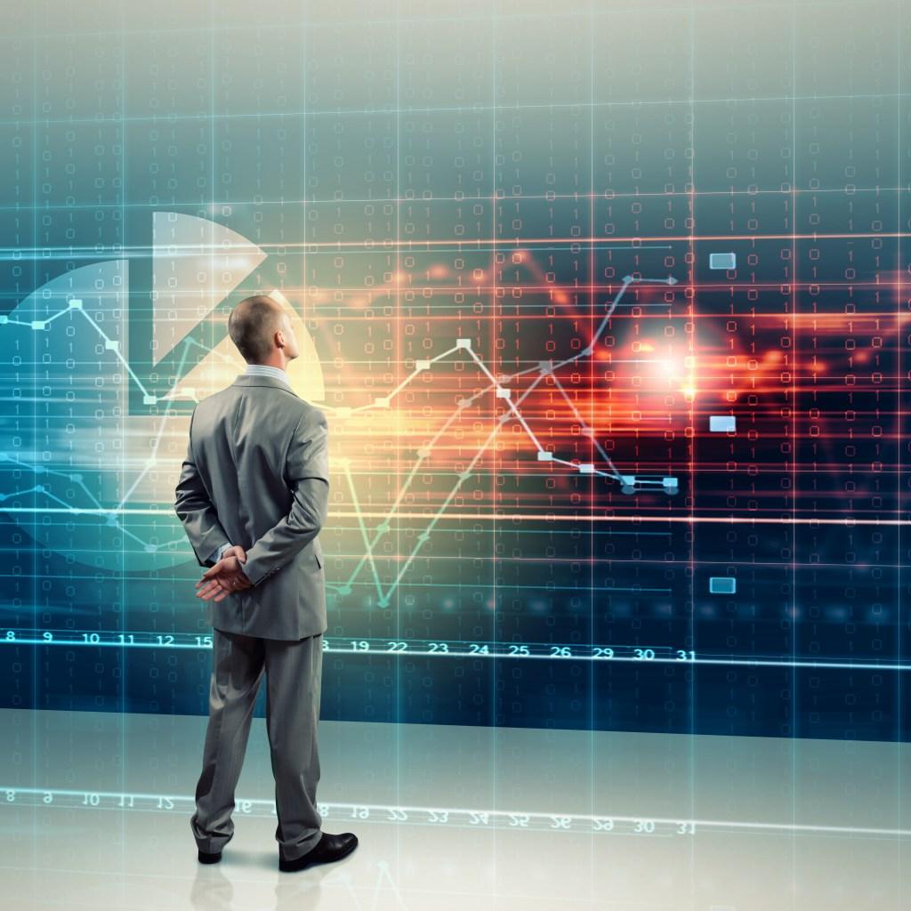 shutterstock 150585362 1024x1024 Business Process Management and ERP Implementation