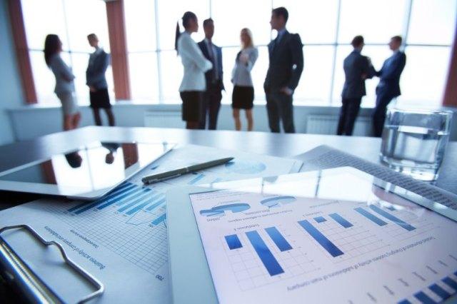 AAEAAQAAAAAAAAYdAAAAJDUwYjk4MGYzLTVlNzItNGVkYS05YTAyLWFkMGZkMTY2OGVhOQ Are outdated legacy systems standing in the way of business innovation?
