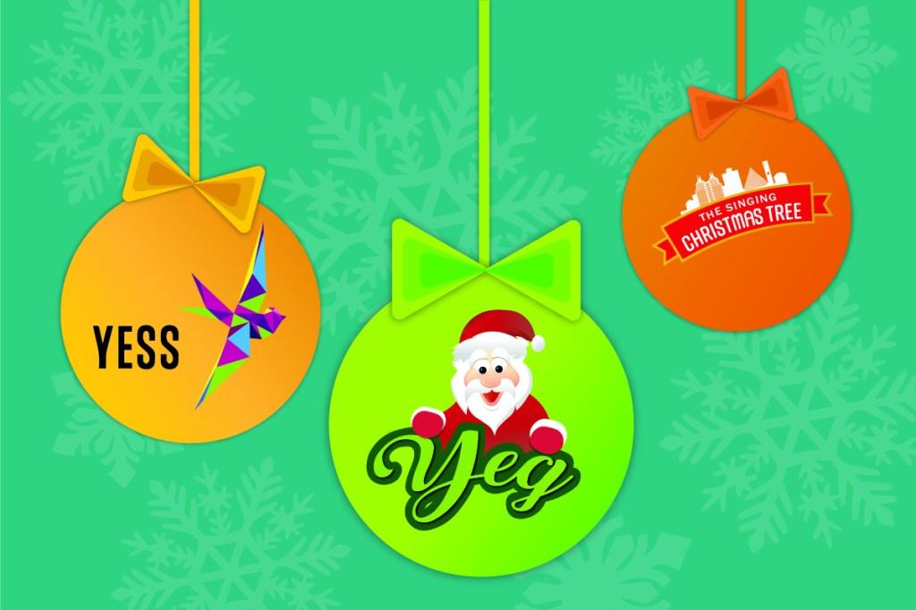 blog charity 06b 1024x682 Giving back this holiday season