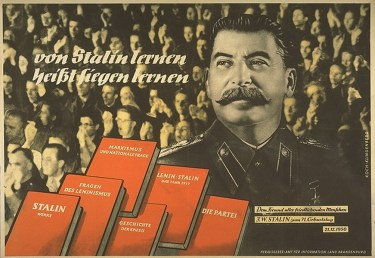 https://i1.wp.com/reflexion.blogsport.de/images/stalin1950.jpg?resize=375%2C258