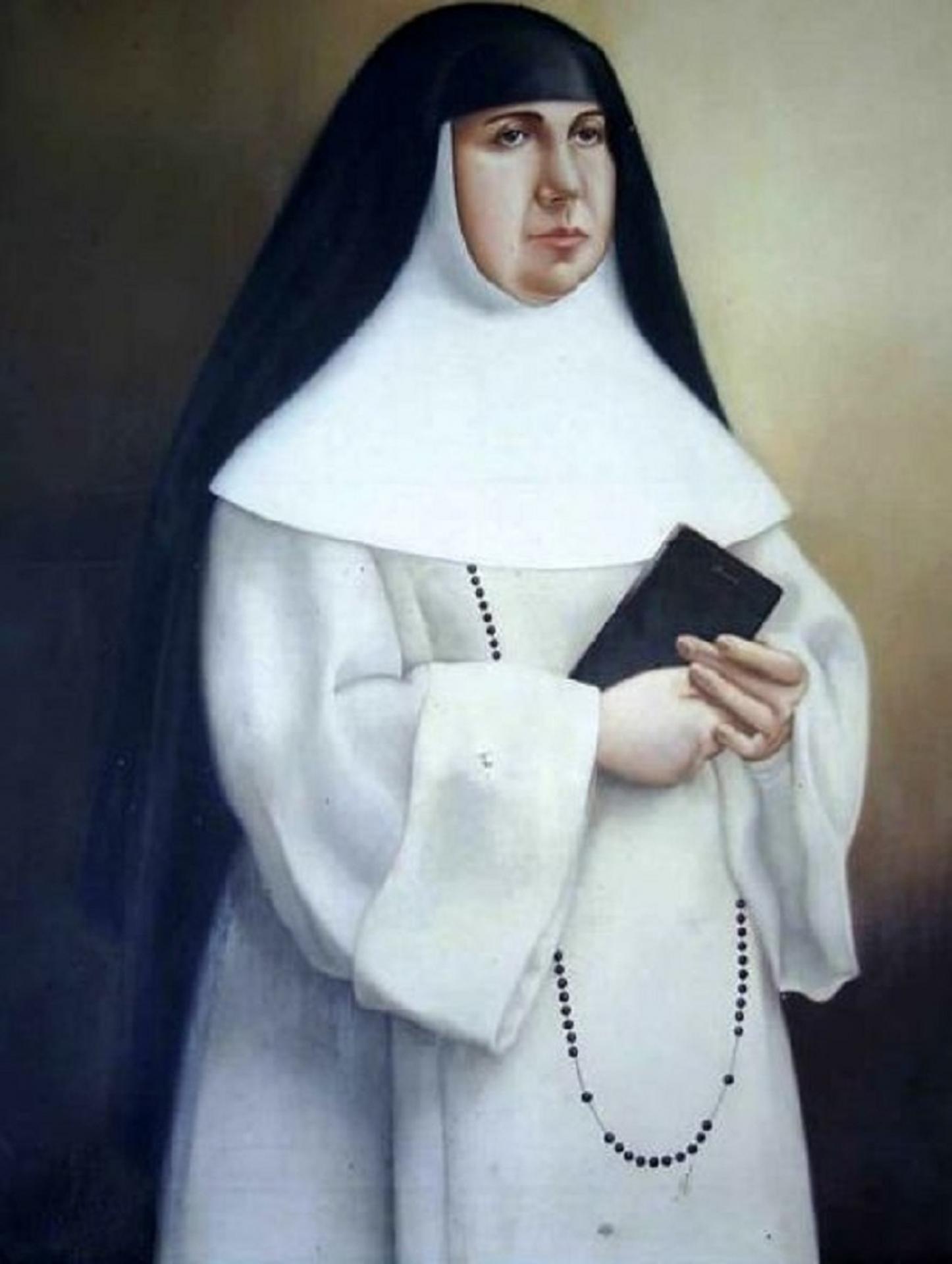 """Résultat de recherche d'images pour """"Ascensión del Corazón de Jesús"""""""