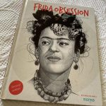 Descubriendo a Frida Kahlo