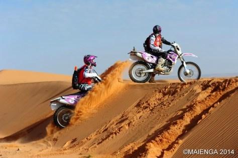 Rallye-aicha-des-gazelles-Etape1-03