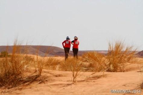 Rallye-aicha-des-gazelles-Etape2-03