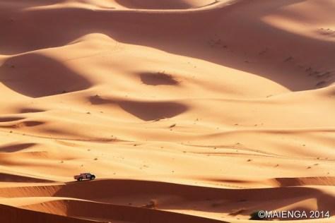 Rallye-aicha-des-gazelles-Etape3-02
