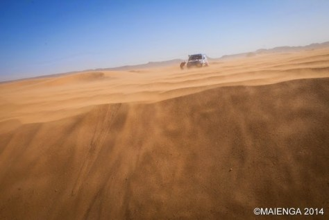 Rallye-aicha-des-gazelles-Etape5-01