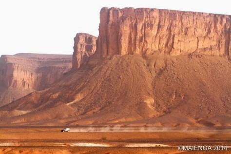 Rallye-aicha-des-gazelles-Etape6-04