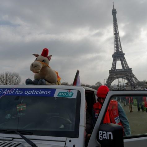 Rallye-aicha-des-gazelles-paris-02