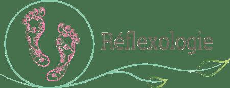 Réflexologie Plantaire Nantes