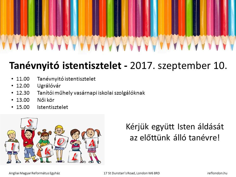 Tanevnyito2017