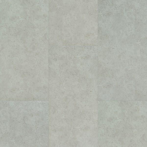 Кварцевый ламинат Refloor Fargo Stone JC 11015-1 Фисташковый базаль